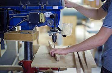 изготовление мебели в Сочи