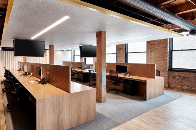 мебель-для-офиса-лофт